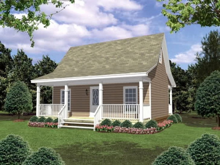 Picture of Cheap House Plans To Build Lovely Small For Buildings Plan Cheap House Plans Image
