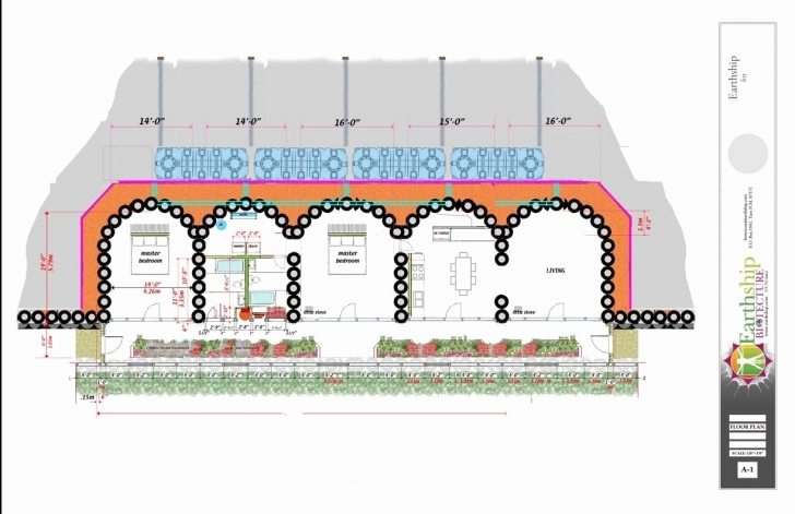 Picture of Earthship Floor Plans Best Of Earthships - Moyyminiotel Earthship Floor Plans Pic