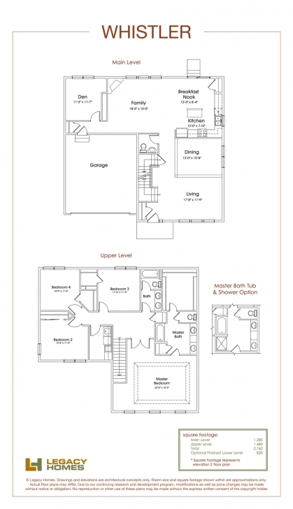 Picture of Hearthstone Homes Floor Plans Design - Petadunia Hearthstone Homes Omaha Floor Plans Picture
