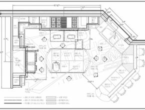 Picture of Kitchen Floor Plans With Island And Walk In Pantry,floor.home Kitchen Floor Plans With Island And Walk In Pantry Picture