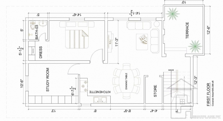 Picture of Micro House Plans Design New Micro House Plans Tiny House Floor Micro House Plans Picture