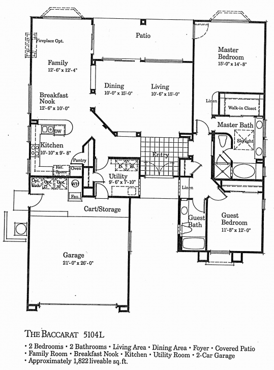 Picture of Motorhome Floor Plans 23 Beautiful Park Model Rv Floor Plans Park Model Rv Floor Plans Pic
