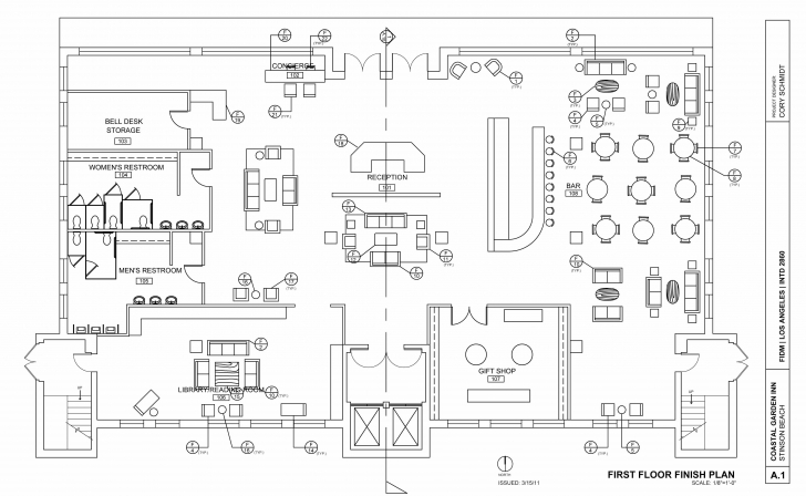 Picture of Museum Floor Plan Dwg Luxury Hotel Floor Plan Circuitdegeneration Hotel Floor Plan Dwg Picture