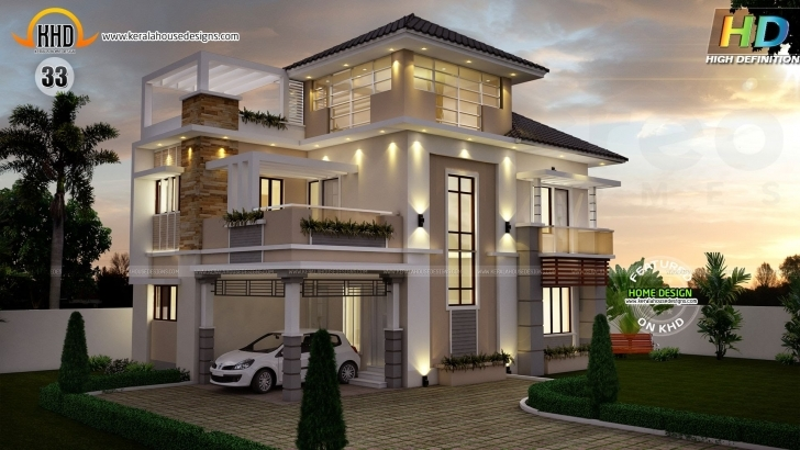 Picture of New House Plans For June 2015 - Youtube New House Plans Photo