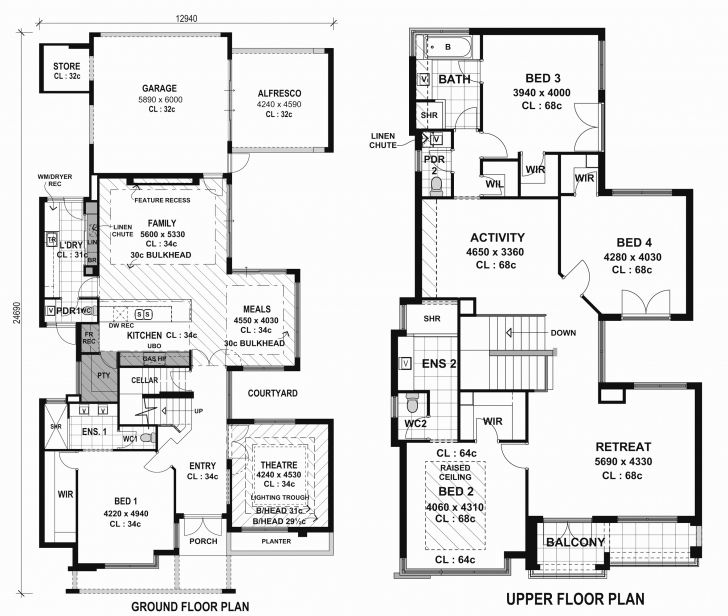 Picture of Northeastern Housing Floor Plans Inspirational 17 Inspirational Northeastern Housing Floor Plans Photo