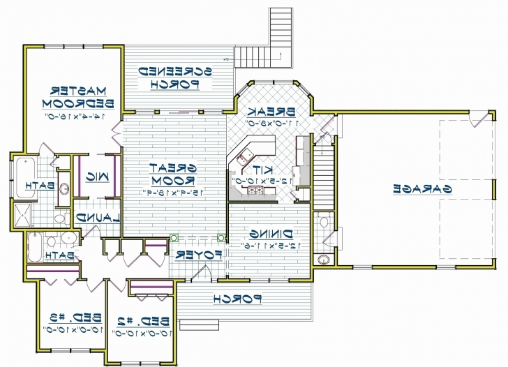 Picture of R Pod Floor Plans New 19 Awesome R Pod 177 Floor Plan R Pod 177 Floor Plan Photo