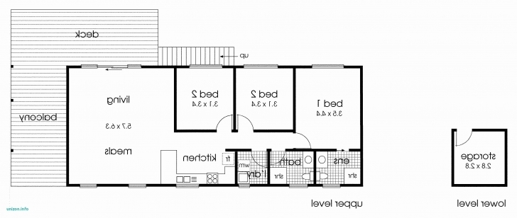 Picture of Ridgewood Condo Floor Plan Luxury Modular Floor Plans New 19 New Ridgewood Condo Floor Plan Picture