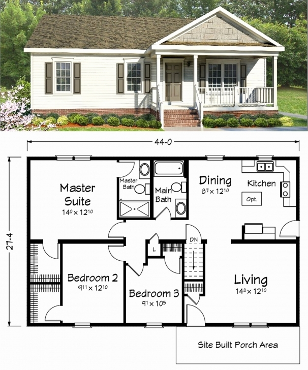 Picture of Sims 3 Floor Plans New 12 Luxury House At - Musicdna Sims 3 House Plans Pic