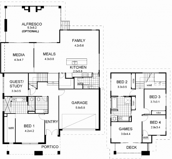 Picture of The Ansley Floor Plan Luxury Single Story Floor Plans Elegant 21 The Ansley Floor Plan Image