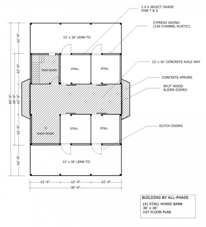 Popular Barn Apartment Floor Plans Best Of Beautiful Barn Home Plans Designs Horse Barn With Apartment Floor Plans Pic