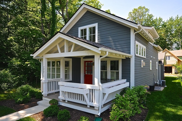 Brilliant Coastal House Plans On Pilings Inspirational Southern