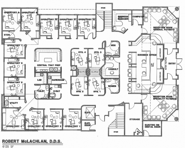 Popular Free Medical Office Floor Plans - Floor Plan Ideas Medical Office Floor Plans Picture