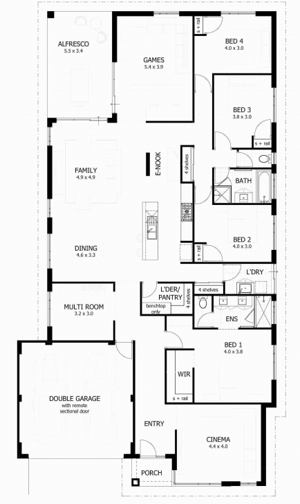Popular Free Modular Home Floor Plans Inspirational Modular House Plans Free Modular Home Floor Plans Picture