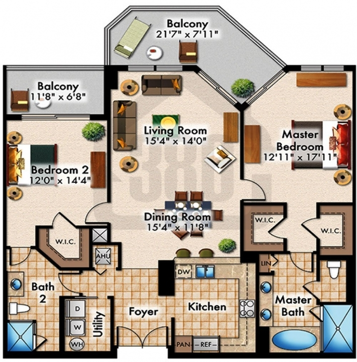 Popular Halifax Landing Condominium Floor Plans Condominium Floor Plans Pic