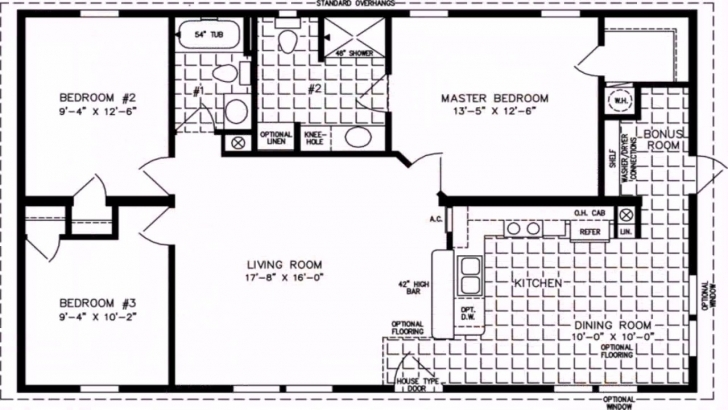 Popular House Plans Designs 1000 Sq Ft - Youtube 1000 Sq Ft House Plans Photo