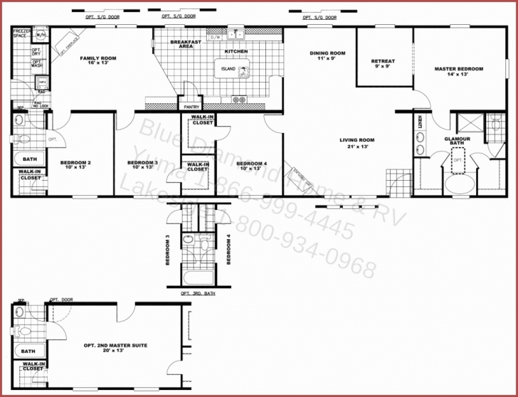Popular House Plans With Two Master Suites On First Floor Best Of House House Plans With Two Master Suites On First Floor Picture