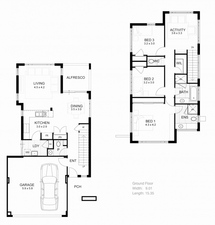 Popular Last Man Standing House Floor Plan New 27 Elegant Ryan Home Plans Last Man Standing House Floor Plan Photo