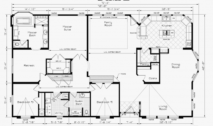 Popular Manufactured Home Layouts Best Of Marlette Homes Floor Plans New Marlette Homes Floor Plans Photo