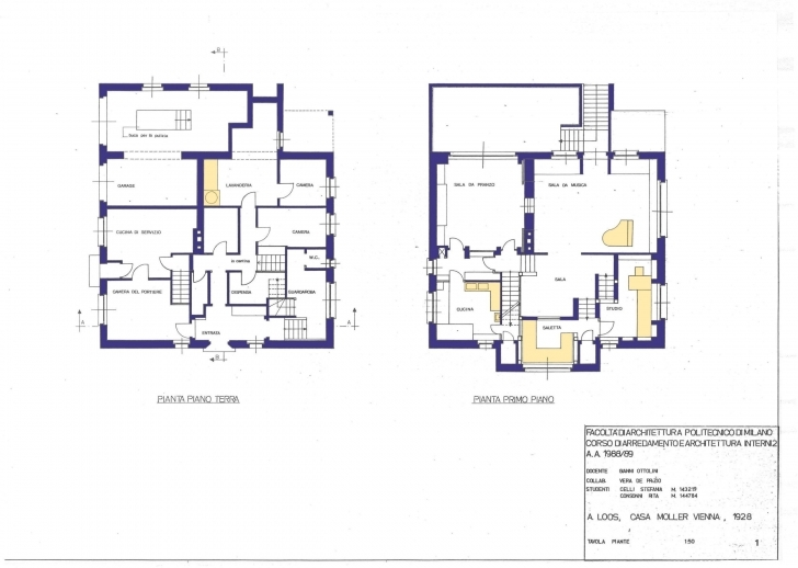 Popular Norris Modular Home Floor Plans Unique House Plans For Free Free Modular Home Floor Plans Photo