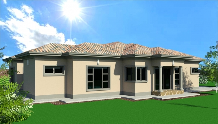 Remarkable 40652+ House Plans For Sale 28 Images 28 House Plans For Sale House Plans For Sale Picture