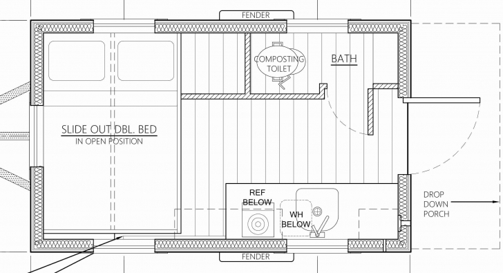 Remarkable Barn Apartment Floor Plans Together With Pole Barn House Floor Plans Barn Apartment Floor Plans Pic