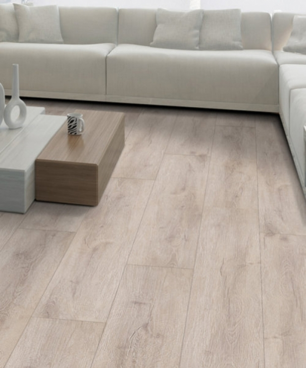 Remarkable Expedition Luxury Vinyl Plank Beaulieu Vinyl Plank Flooring Pic