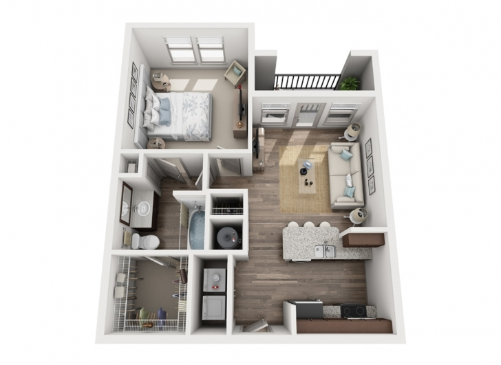 Remarkable Floor Plans – Sorrel Apartments Apartment Floor Plans Pic