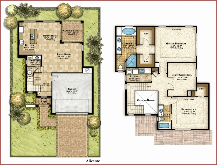 Remarkable House Plan For Small House 2 Bedrooms Inspirational Philippines Floor Plan For Small House In The Philippines Photo