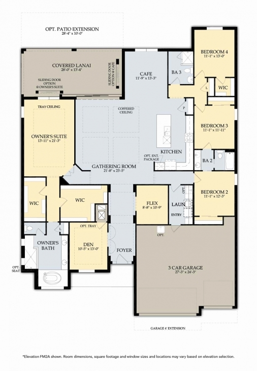 Remarkable House Plans Mn Inspirational Mn Home Builders Floor Plans – Gurus Mn Home Builders Floor Plans Photo