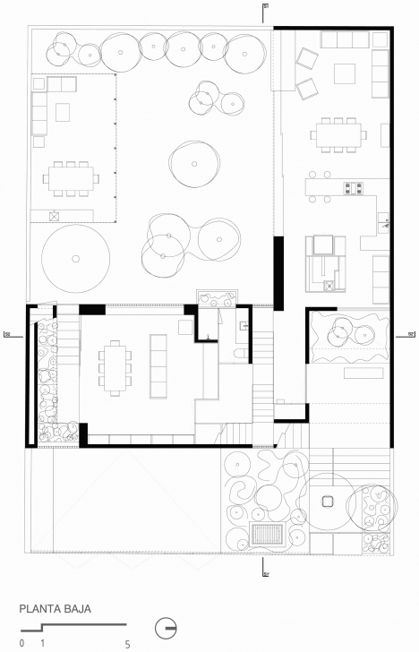 Remarkable House Plans Of Sri Lanka Grand Homes House Plans With Pools Grand Homes Floor Plans Image