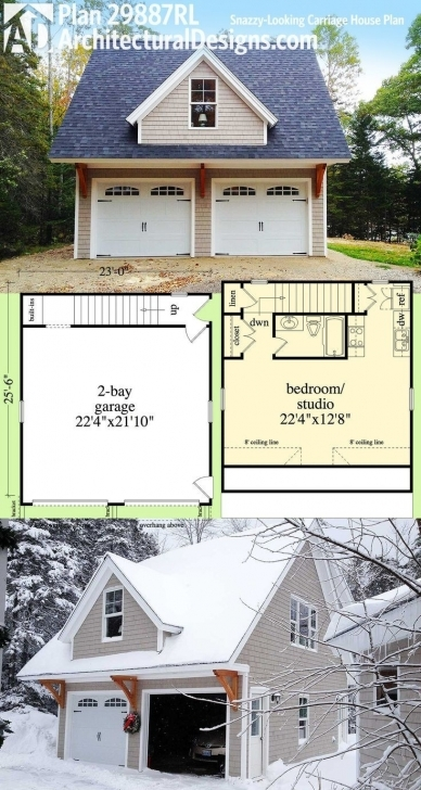 Remarkable Luxury House Plans With Guest House Lovely 84 Lumber House Plans 84 Lumber House Plans Photo
