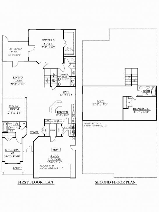 Remarkable Parkland Residences Floor Plan Awesome Spa Floor Plan Parkland Parkland Residences Floor Plan Pic