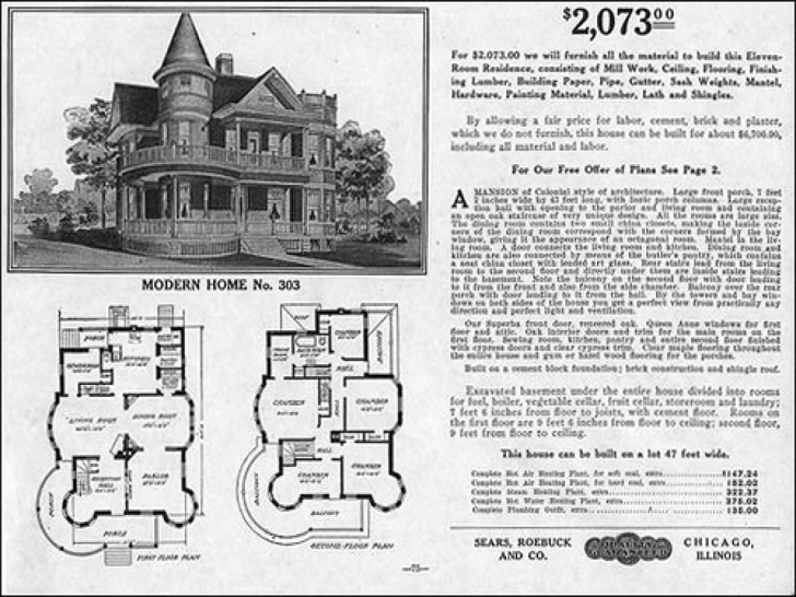 Remarkable Queen Anne Victorian House Plans Luxury Style Authentic Gothic Queen Anne House Plans Picture