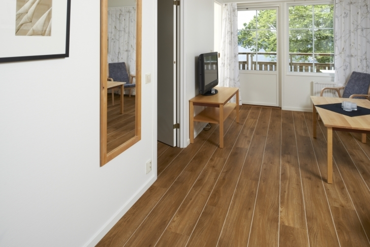 Remarkable Traditional Oak: Beautifully Designed Lvt Flooring From The Amtico Amtico Plank Flooring Picture
