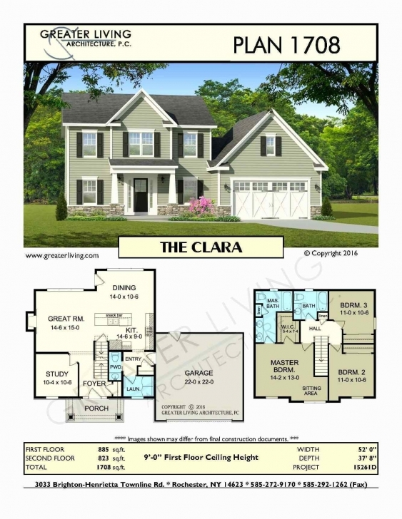 Remarkable Tree House Plans Lovely Shop House Building Plans Lovely Tree House Tree House Building Plans Photo
