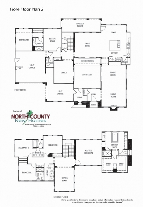 Splendid 17 New Prevost Rv Floor Plans | Ciitourismfest Prevost Floor Plans Pic