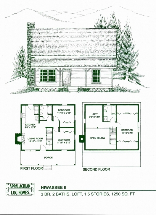 Splendid 20 New Perry Homes Floor Plans Houston | Pes-Gold Perry Homes Floor Plans Picture