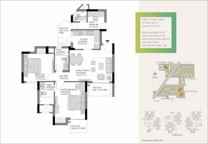 Splendid 21 Lovely Dealer Floor Plan Providers | Pes-Gold Dealer Floor Plan Providers Pic