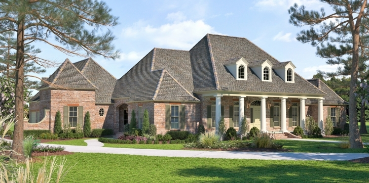 Splendid Cajun House Plans Lovely Acadian House Plans S – Zaragozaprensa Acadian House Plans Pic