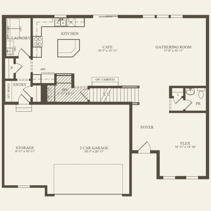 Splendid Dixon Homes Duplex Plans Fresh Carrington Homes Floor Plans New Carrington Homes Floor Plans Photo