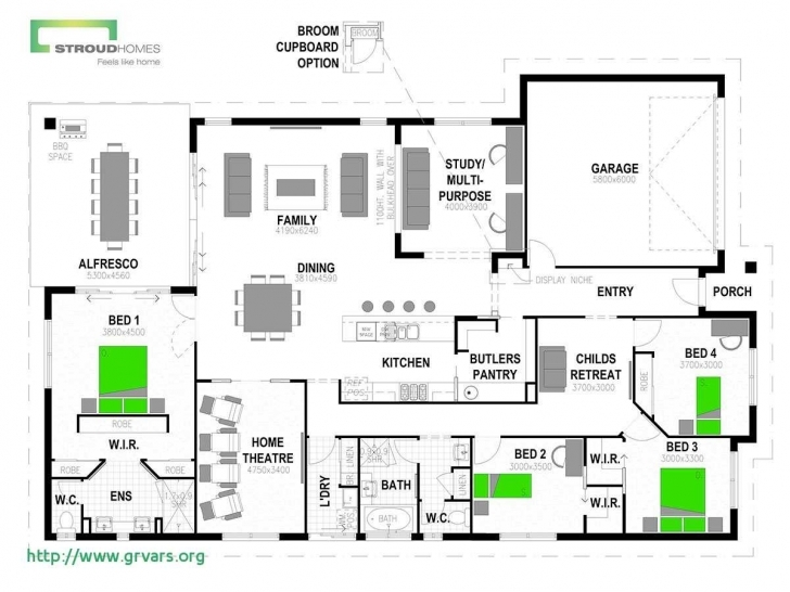 Splendid Estella Gardens Floor Plan Meilleur De Wildflower 190 Home Design Estella Gardens Floor Plan Pic