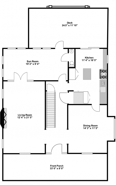 Splendid Floor Plans Real Estate Floor Plans Photo