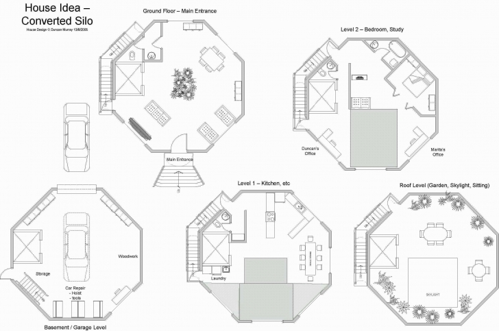 Splendid Grain Bin House Plans Beautiful Grain Bin House Plans Lovely Grain Grain Bin House Floor Plans Picture