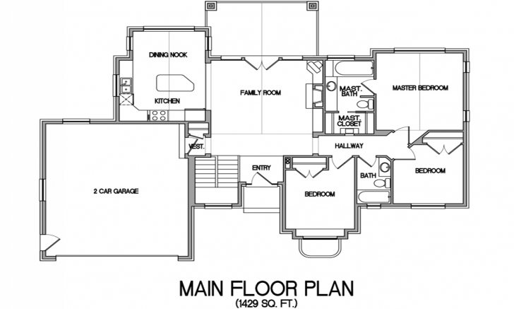 Splendid House: House Plans For A View House Plans For A View Pic