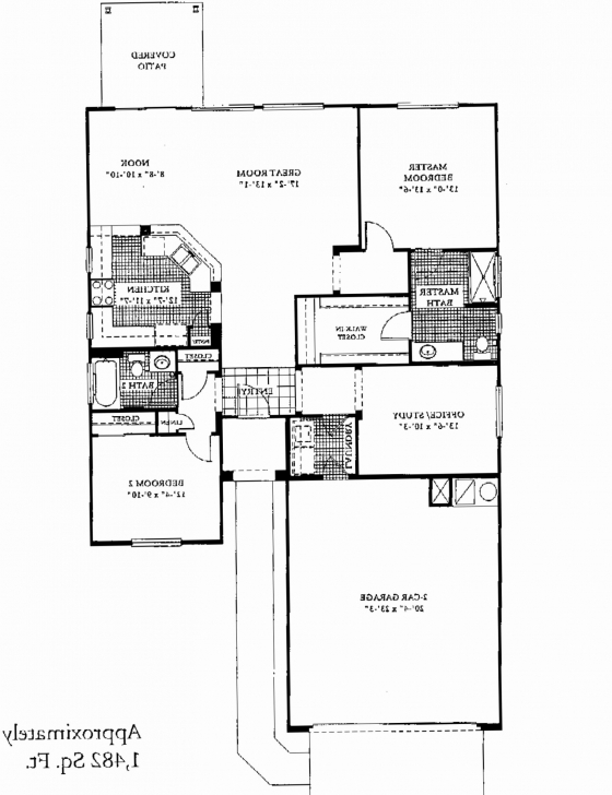 Splendid Magnolia Homes Floor Plans Inspirational Del Webb Floor Plans Floor Magnolia Homes Floor Plans Pic