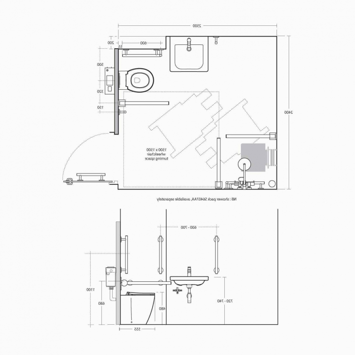 Splendid Ridgewood Condo Floor Plan Luxury Ridgewood Condo Floor Plan New Ridgewood Condo Floor Plan Picture