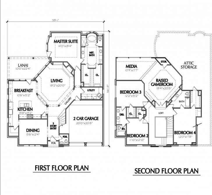 Splendid Two Room Plan House Fresh Floor Plans 2 Bedroom Beautiful Park Model Park Model Floor Plans Pic