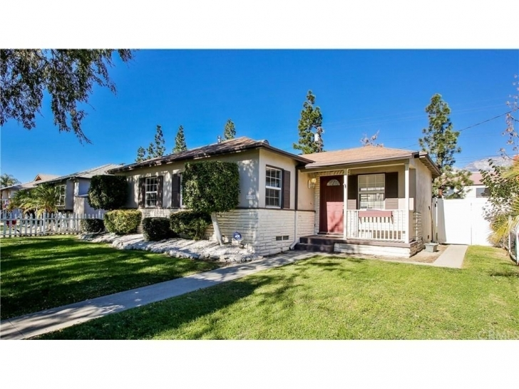 Stunning 1041 Mesa Ct, Upland, Ca 91786 For Rent | Trulia Houses For Rent In Upland Ca Pic
