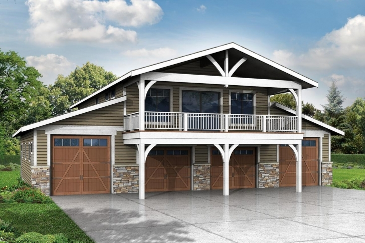 Stunning 1400 Square Foot House Plans With Garage To Build Your Garage Garage House Plans Image