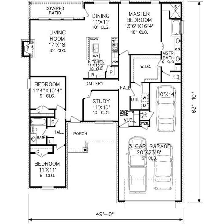 Stunning 26 New Bradford Floor Plan | Hondagreenschool Bradford Floor Plan Image